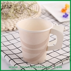 EX-PC-048 Handle Paper Cup Custom Designed Hot Drink Cup