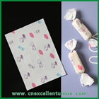 EX-CW-045 CANDY WRAPPING PAPER